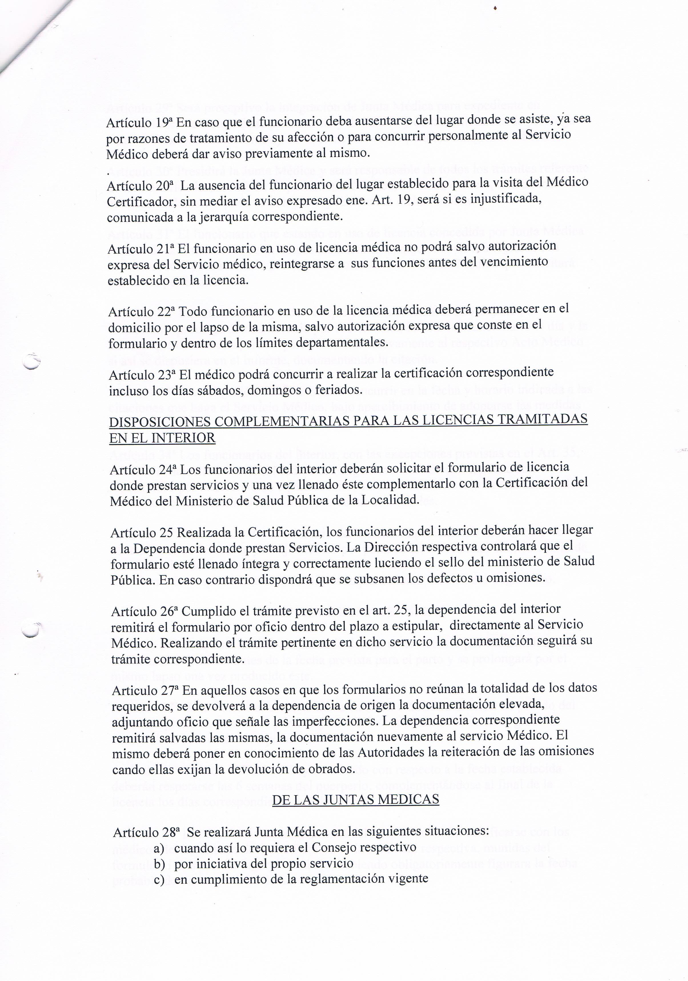 ANEP Acta 35 Resolución 20   AFUTU Asociación de funcionarios de la ...
