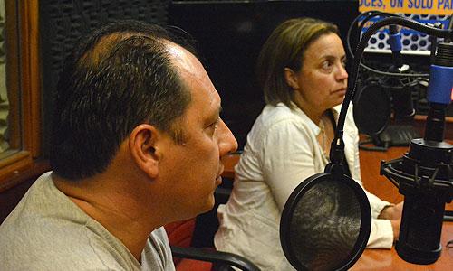 Foto radiouruguay.com.uy