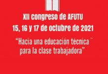 congresoXII-AFUTU-2021